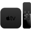Barstool Sports on Apple TV